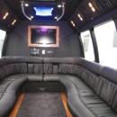 130x130 sq 1401561846264 bus 23 interior