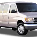130x130 sq 1401561967715 ford15van