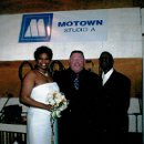 130x130 sq 1336741022831 thomasweddingmotown2007enlarged