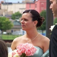 220x220 sq 1206719087261 1 bridesmaid