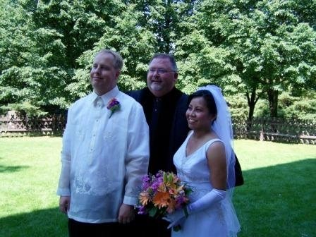 photo 5 of Mid-Michigan Weddings