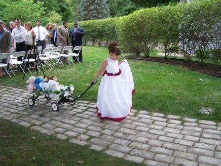 photo 8 of Mid-Michigan Weddings