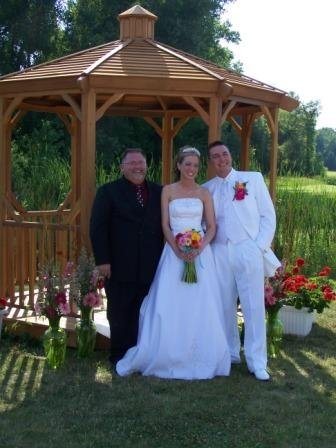 photo 21 of Mid-Michigan Weddings