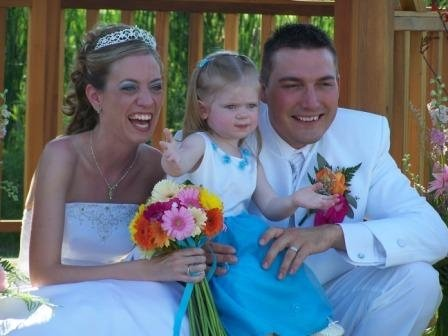 photo 22 of Mid-Michigan Weddings