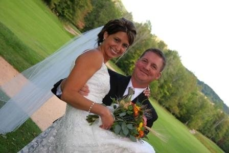 photo 24 of Mid-Michigan Weddings