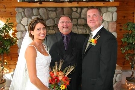 photo 25 of Mid-Michigan Weddings