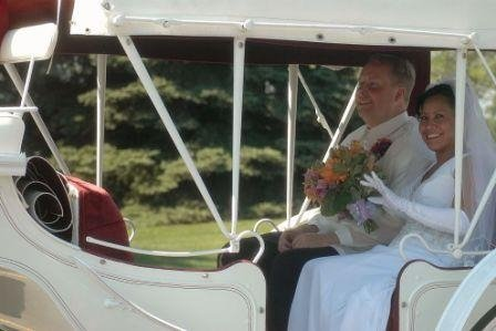 photo 9 of Mid-Michigan Weddings