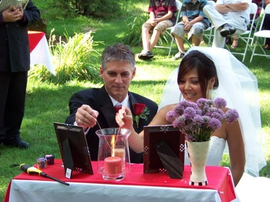 photo 11 of Mid-Michigan Weddings