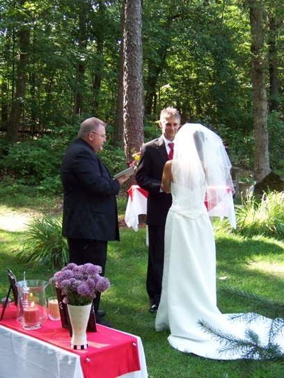 photo 14 of Mid-Michigan Weddings