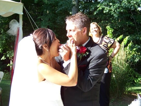 photo 28 of Mid-Michigan Weddings