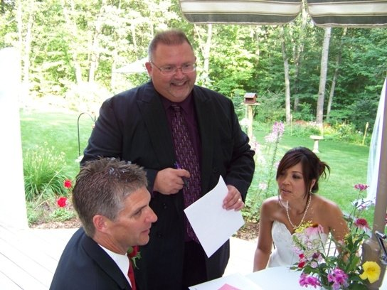 photo 29 of Mid-Michigan Weddings