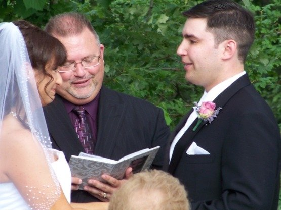 photo 34 of Mid-Michigan Weddings