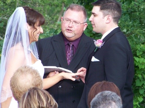 photo 36 of Mid-Michigan Weddings
