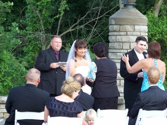 photo 39 of Mid-Michigan Weddings