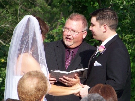 photo 35 of Mid-Michigan Weddings