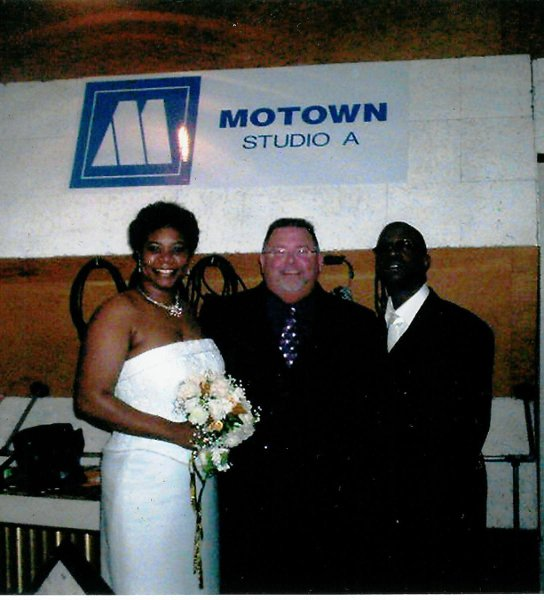 photo 10 of Mid-Michigan Weddings