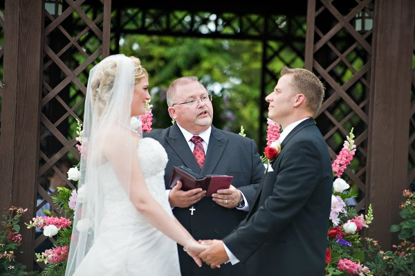 photo 46 of Mid-Michigan Weddings