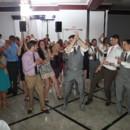 130x130 sq 1489496595262 daysinn dance