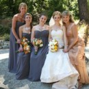 130x130 sq 1427080798680 blaney  bridesmaids