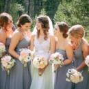 130x130 sq 1427080801596 calley  bridesmaids