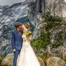 130x130 sq 1434506271187 jodi wedding