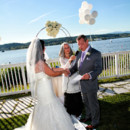 130x130 sq 1377901642119 aperture photography rhinecliff wedding photographer