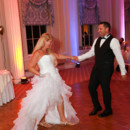 130x130 sq 1449765666061 bride and groom first dance as smart object 1