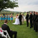 130x130 sq 1449765756888 wedding ceromony photo as smart object 1