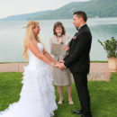130x130 sq 1449765791281 wedding photograph on the lake as smart object 1