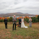 130x130 sq 1449765846370 wedding ceromony in mt. tremper ny