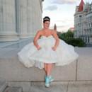 130x130 sq 1449768907647 albany ny wedding photography