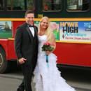 130x130 sq 1449769083038 beautiful wedding photogaphy