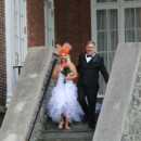 130x130 sq 1449769284187 bride walking with father