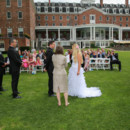 130x130 sq 1449769356320 ceromony wedding photograph in cooperstown ny as s