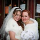 130x130 sq 1449769375045 dutchess county wedding photographer aperture phot