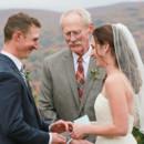 130x130 sq 1449769396492 hunter mountain wedding photography