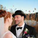 130x130 sq 1449769469061 lake george ny wedding photographer
