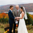 130x130 sq 1449770242799 wedding vows in the catskills