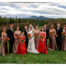 130x130 sq 1449775256726 aperture photography windham mountain wedding phot