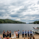 130x130 sq 1449780270276 mountain wedding photographer