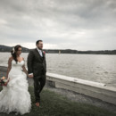 130x130 sq 1449780284271 rhinebeck wedding photographer