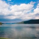 130x130 sq 1449780297434 the otesaga lake