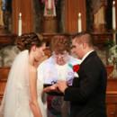 130x130 sq 1449780313216 wedding ceromony near newburgh ny
