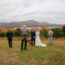 130x130 sq 1449780344983 wedding phot overlooking the ashokan