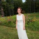 130x130 sq 1449780375484 wedding portrait of bride