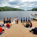 130x130 sq 1464025098535 wedding photographer hudson valley