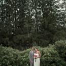 130x130 sq 1464025101924 lake george wedding photos