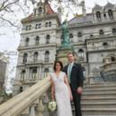130x130 sq 1464025147435 aperture photography wedding photos in albany ny