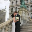 130x130 sq 1464025163591 best albany ny wedding photography
