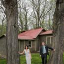 130x130 sq 1464025178326 pats barn aperture photography wedding photo